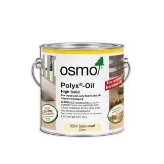 osmo polyx hardwax oil melbourne Australia online shop