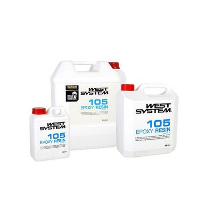 west system 105 epoxy resin melbourne Australia online shop