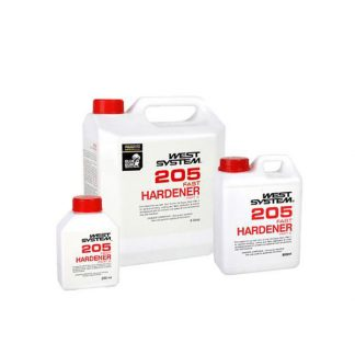west system 205 epoxy resin melbourne Australia online shop