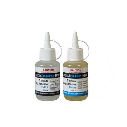 West System rapid cure h90 pack melbourne Australia online shop