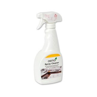 OSMO daily cleaner spray natural timber cleaning products melbourne Australia online shop shipping