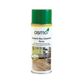 OSMO liquid wax cleaner natural timber cleaning products melbourne Australia online shop shipping