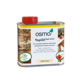 osmo top oil melbourne Australia online shop