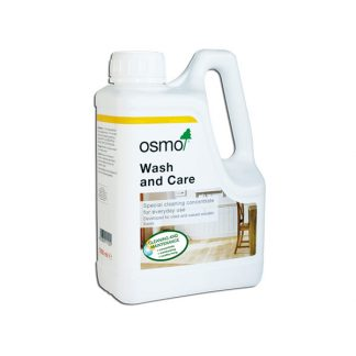 osmo wash and care natural timber cleaning products melbourne Australia online shop shipping