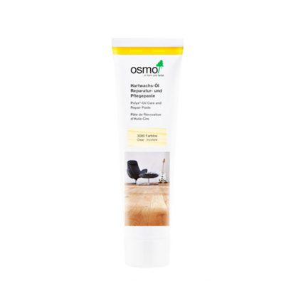 osmo-polyx-oil-repair-paste-timber-floors Osmo Polyx Care and Repair Paste online Australia melbourne