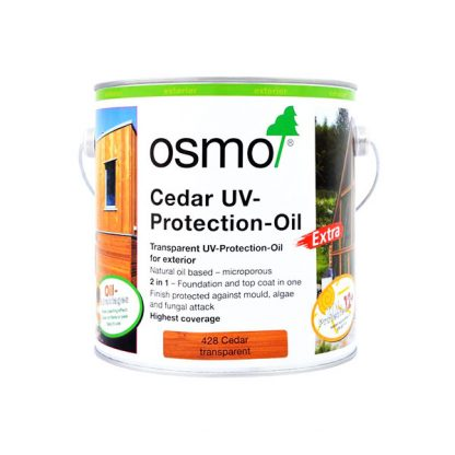 osmo uv protection exterior oil decking 428-cedar-timber-woodwork-accessories-online-melbourne-australia