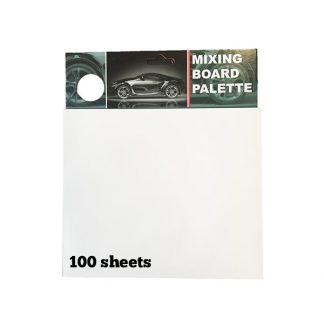timber-woodwork-accessories-online-filler-mixing-board-palette-sheets-100