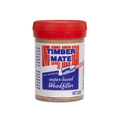 timbermate-waterbased-woodfiller-melbourne-australia-online-shop-buy-shipping-putty-repair-paste-woodworking-joinery