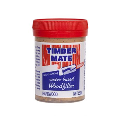 timbermate-waterbased-woodfiller-melbourne-australia-online-shop-buy-shipping-putty-repair-paste-woodworking-joinery-hardwood