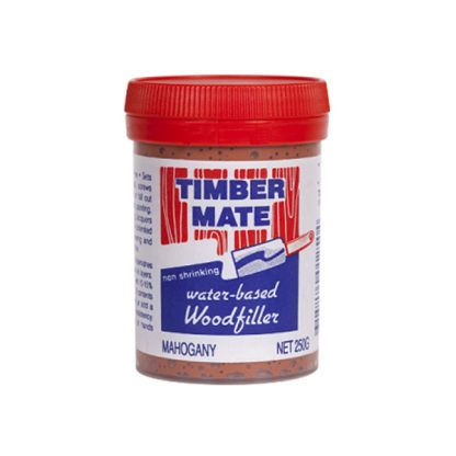 timbermate-waterbased-woodfiller-melbourne-australia-online-shop-buy-shipping-putty-repair-paste-woodworking-joinery-mahogany