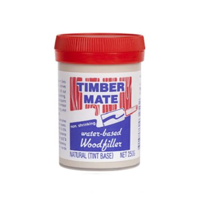 timbermate-waterbased-woodfiller-melbourne-australia-online-shop-buy-shipping-putty-repair-paste-woodworking-joinery-natural-tint-base
