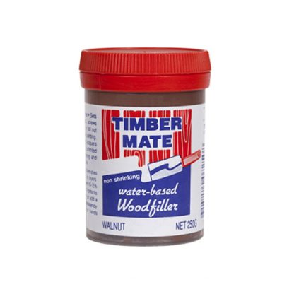 timbermate-waterbased-woodfiller-melbourne-australia-online-shop-buy-shipping-putty-repair-paste-woodworking-joinery-walnut