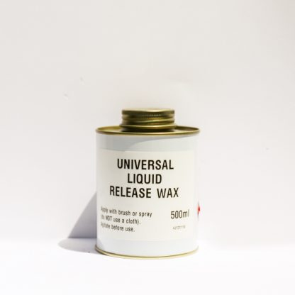 Universal Liquid Release Wax 500mL Melbourne Australia